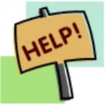 20090123205059-ayuda
