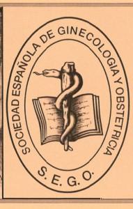 logo-sego-color1