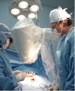 cirugia-3