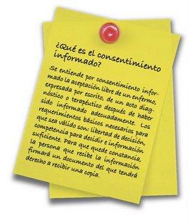 200911510747saludconsentimiento_img_1