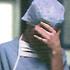 La objeción de conciencia de los profesionales ante la IVE / aborto