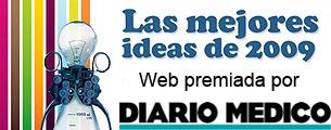 Premio Diario Medico