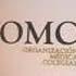 Declaraciones institucionales de la OMC, SEGO y FACME