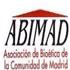 Comunicado de la Asociación de Bioética de Madrid sobre el Anteproyecto de Ley para la protección del no nacido y de los derechos de la mujer embarazada