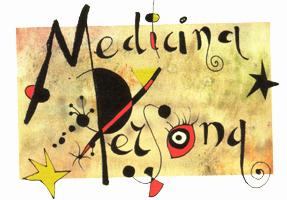 medicinaypersona