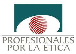profesionales-por-la-etica3